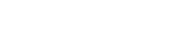 Gold Coast Residential Properties